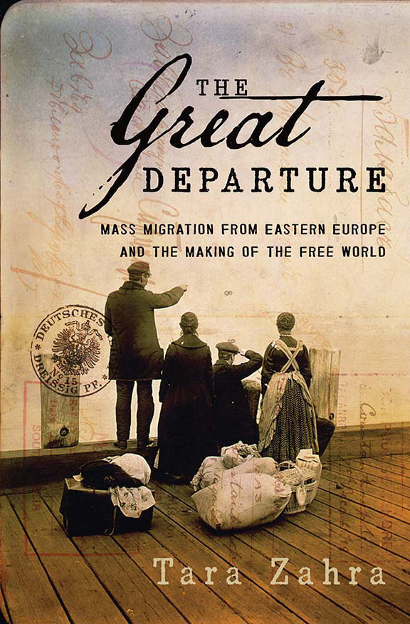 World history trade titles general world history between 1846 and 1940 more than 50 million europeans moved to the americas in one of the largest migrations in human history irrevocably changing both fandeluxe Choice Image